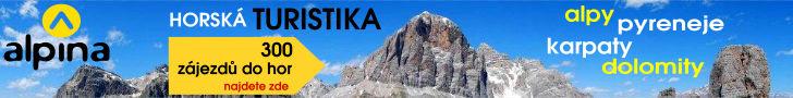 alpina_728x90_hory02