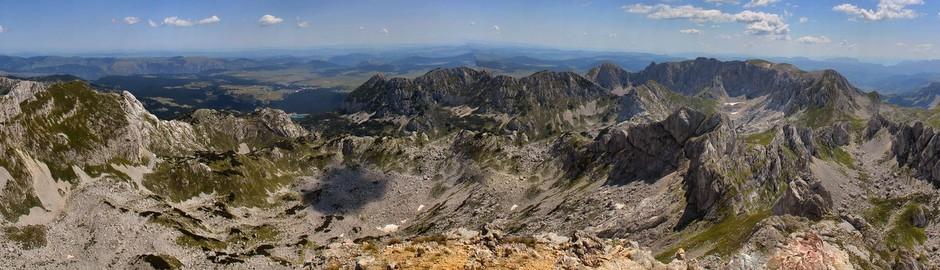cerna-hora-cyklo-271_panorama-j-bajus