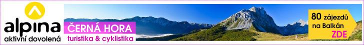 alpina_728x90_cernahora01