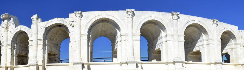 provence2-_DSC0750_panorama2-l-mareckova