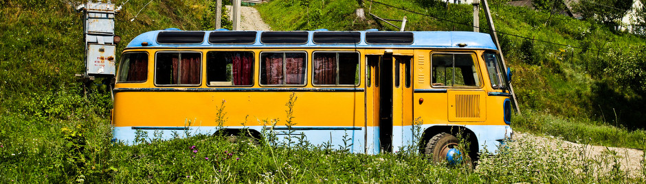 ukrajina-2014_07_18 178-v-zahradnikova