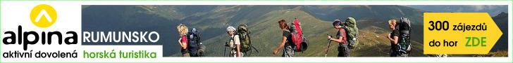 alpina_728x90_rumunsko04